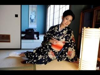 Mikuni maisaki [pornmir, японское порно вк, new japan porno, uncensored, blowjob, bondage, mature, milf, big tits, cream pie]