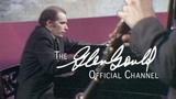 Glenn Gould - Debussy, Premi