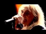 Юбилейный концерт группы Рондо 2010