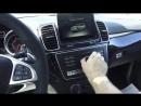 Mercedes-Benz X166 II mercedes_murmansk