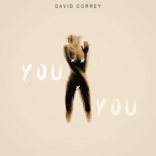 David Correy альбом You You
