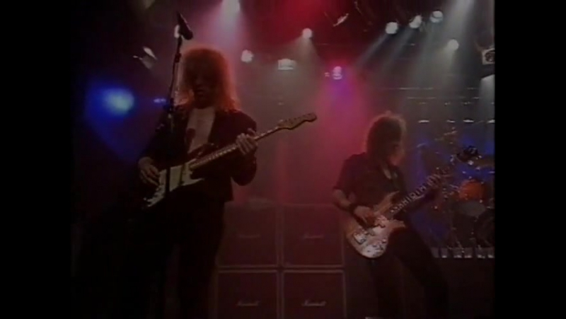 Helloween - A Tale That Wasn't Right-.mp4