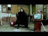 Percival Schuttenbach - Satanismus folk metal na wesoЕo ) (Reakcja PogaЕska) OFFICIAL 2011