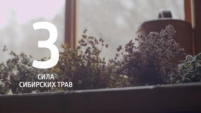 Продукция Сибирского Здоровья как на ладони.720