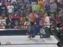 Рей Мистерио vs Едди Гуерреро  2005год