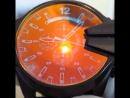Элитные часы Diesel