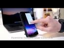 Реплика Samsung Galaxy S9