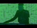 Hocico - Blood On The Red Square (Bonus DVD) (2011)_T01