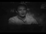 Леонид Кострица, Антонина Клещёва (за кадром) Под луной золотой