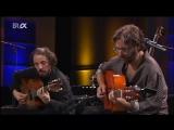 Al Di Meola Jazzwoche Burghausen 2009