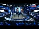 США в ШОКЕ Стивен Сигал стал Спецпредставителем МИД РФ