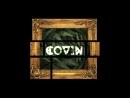 Cov1N (Ramona, S\K, Aliencrow, THECATWHO, FuZzz, Humpty, Yung Pash, Райхан, KKONVEIT
