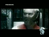 Eminem feat 50 Cent &amp Lloyd Banks and Cashis
