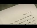 709 Caracoles en la lluvia El jardin de los árboles muertos שבלולים בגשם Snails in the rain 2013 Israel Subesp 80´24´´ 6