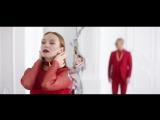 Митя Фомин и Альбина Джанабаева - Спасибо, сердце (премьера клипа, 2018)