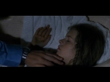 Пока голая дочка спит отец ее лапает (инцест в кино, инцест отца с дочкой, спящая дочка, пизда дочки когда спит)