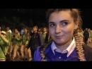 ARTEK-TV _ БЕССМЕТРНЫЙ ПОЛК ОБЪЕДИНИЛ АРТЕКОВЦЕВ ИЗ СОРОКА СЕМИ СТРАН