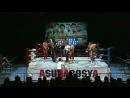 AJPW Champion Carnival 2013 2013.04.24 - День 4