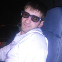 Vlad Volkov