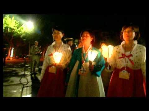 PMI Pèlerinage Militaire International de Lourdes
