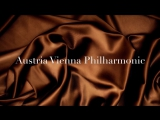 Wiener Philharmoniker - золотая инвестиционная монета из Австрии!
