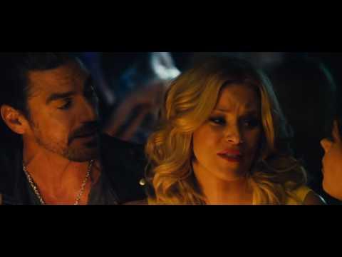 Блондинка в эфире 2014 HD Супер КОМЕДИЯ!
