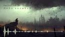 DariusLock ft. Treller - Небо, засыпай (song cover) [RUS]