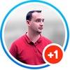 Автоматизация бизнеса | Блог Дмитрия Полякова