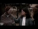 Anne/Diana