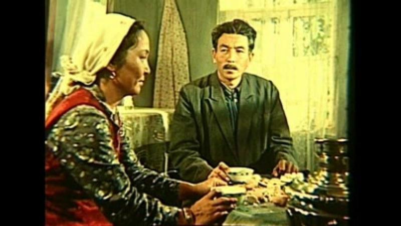 01 Менің атым Қожа 1963 ж Манкеев Нұрдәулет Белекұлы ұсынады