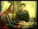 01-Менің атым - Қожа! - 1963 ж. Манкеев Нұрдәулет Белекұлы ұсынады