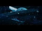 Travis Scott - «ASTROWORLD» (Trailer)