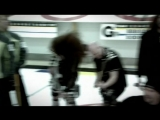 Hammerfall - Hearts On Fire (Olympic Version)