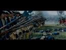 1709 г Great Northern War Великая Северная Война Stora nordiska kriget Poltava П