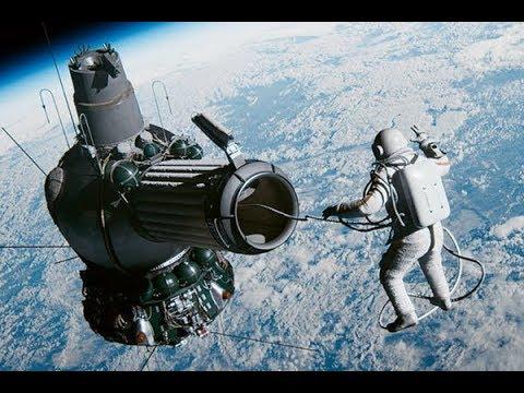 Роскосмос поставил в тупик Илона Маска.Какие сюрпризы готовят российские ученые.Загадки человечества