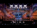 The Savitsky Cats Super Trained Cats Wows on Americas Got Talent 2018