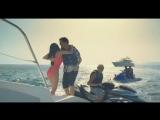 Basshunter - Every Morning (Ultra Music).mp4