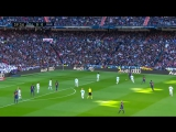 Lionel Messi vs. Real Madrid
