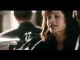 Дуэйн Джонсон в фильме Быстрее пули в пятницу 25 мая в 23:45 на Седьмом канале!