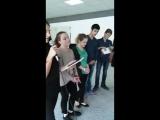 МКГ- Матвеево-Курганский