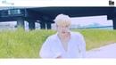 영화처럼(Like a Movie) - 도모(DOMO) Show Intro