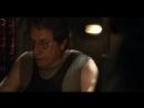 Сериал Звёздный Крейсер Галактика Твои мысли это и есть любовь