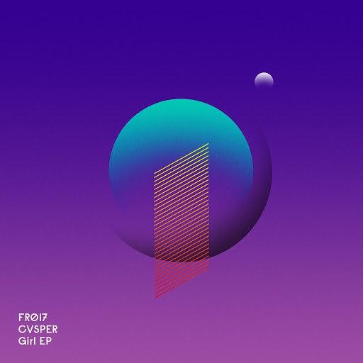 Casper альбом Girl