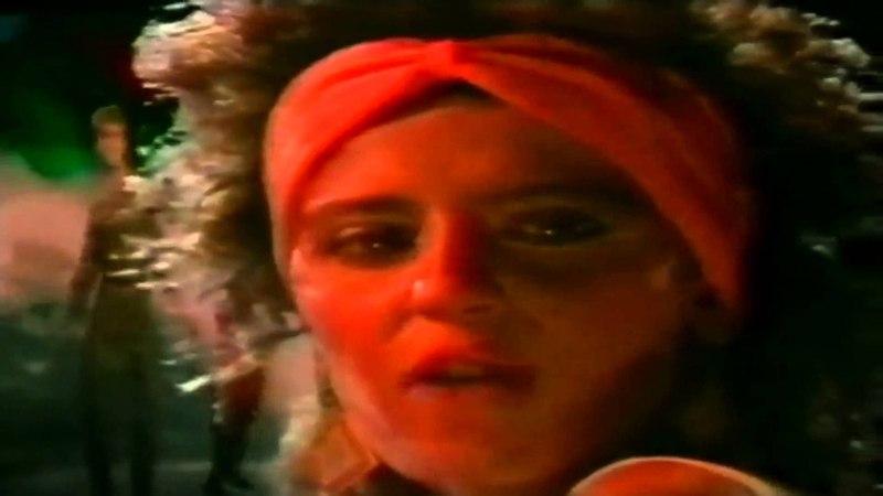 Radiorama - Vampires(12'' Vocal Version)(1986)
