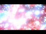 Girls of Final Fantasy - Salute GMV