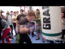Сауль Альварес - тренировки и питание чемпиона_ Saul Alvarez training