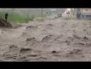 В Забайкальском крае власти ввели режим чрезвычайной ситуации