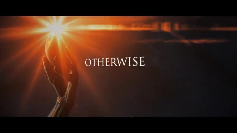 Kalmah - Evil Kin (official lyric video) » Freewka.com - Смотреть онлайн в хорощем качестве