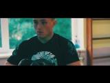 Боец из Гусева Олег Личковаха (Gusev MMA, Baltic Bears и Сечь PRO), 7-1