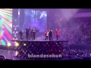[FANCAM] 180211 EXO - Power @ EXO PLANET 4 - The ElyXiOn in Taipei D-2
